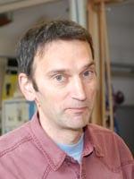 Christoph Goffart