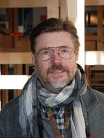 Toni Kaes