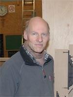 Thomas Marxmeier