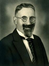 josef-weimbs-der-aeltere