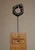 Handwerkspreis2009
