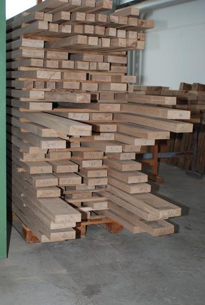Holzzuschnitt Rheydt Weimbs-Orgel 41