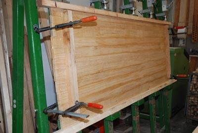 Kanalplatten Rheydt Weimbs-Orgel 1