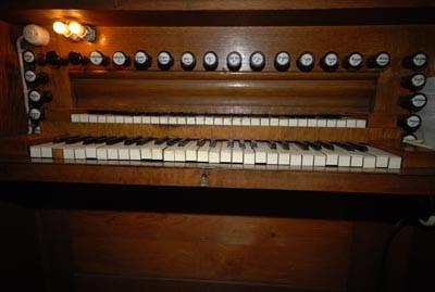 Maring St Remigius Voltmann-Orgel Restaurierung Weimbs 03