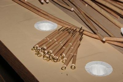 Wehlen St Agatha Voltmann-Orgel Restaurierung Weimbs 16
