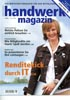 Weimbs Presse Handwerk-Magazin 2006