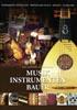 Weimbs Presse Musikinstrumentenbauer 2008