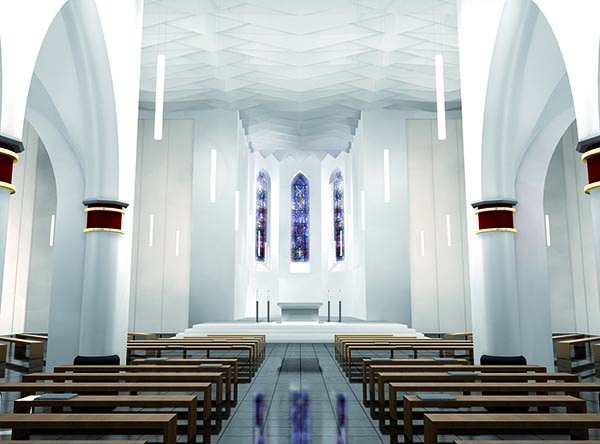 Orgel u Liturgie 01
