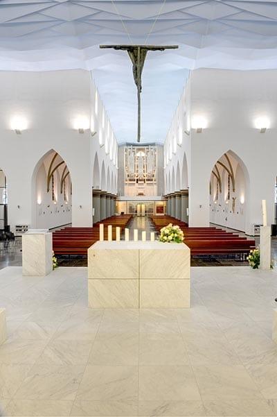 Orgel u Liturgie 02