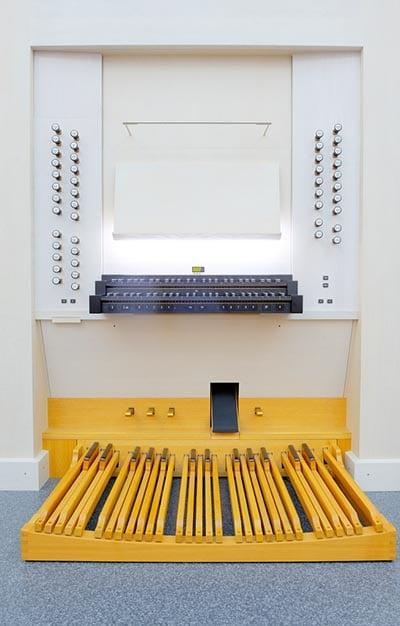 Orgel u Liturgie 03