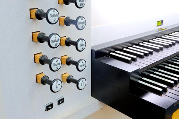 Orgel u Liturgie 04