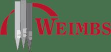 Weimbs Orgelbau GmbH