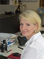 Michaela Reuter