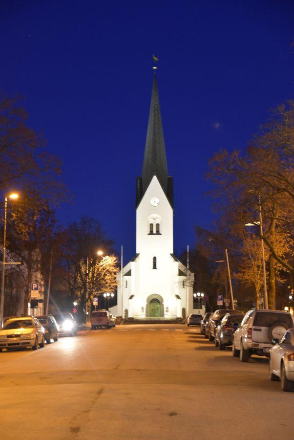 Hamar-Domkirke-Norwegen-Weimbs-Orgel